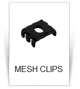 MESH CLIPS PRODUCT BUTTON